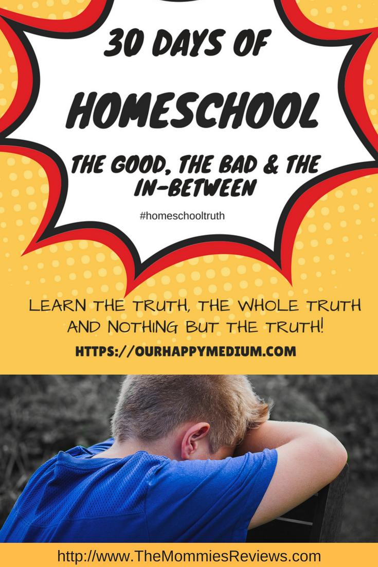 homeschooling a child with dyslexia, dsylexia and homeschooling, resources for dyslexia
