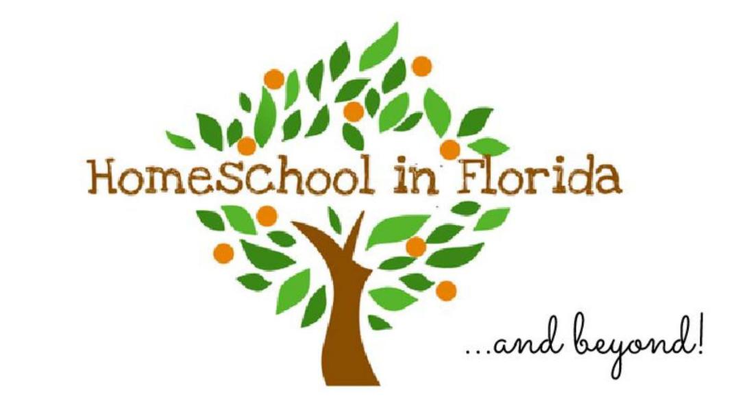 Homeschool in Florida