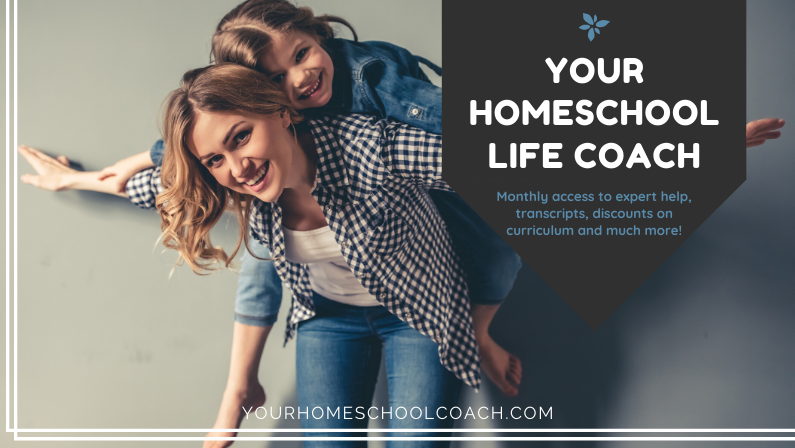 yourhomeschoolcoach.com